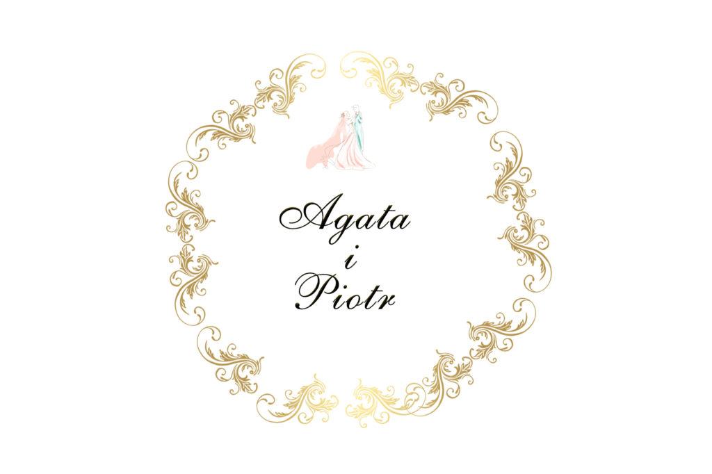 Agata i Piotr