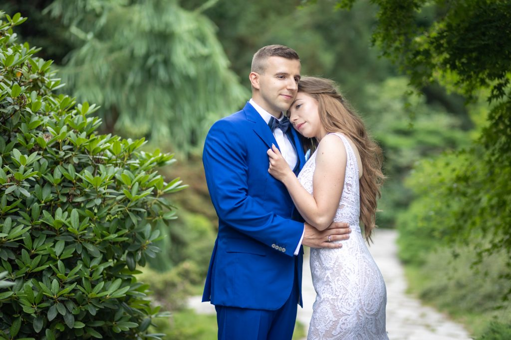 Monika i Paweł Kudowa Zdrój wesele fotoskalecki.pl